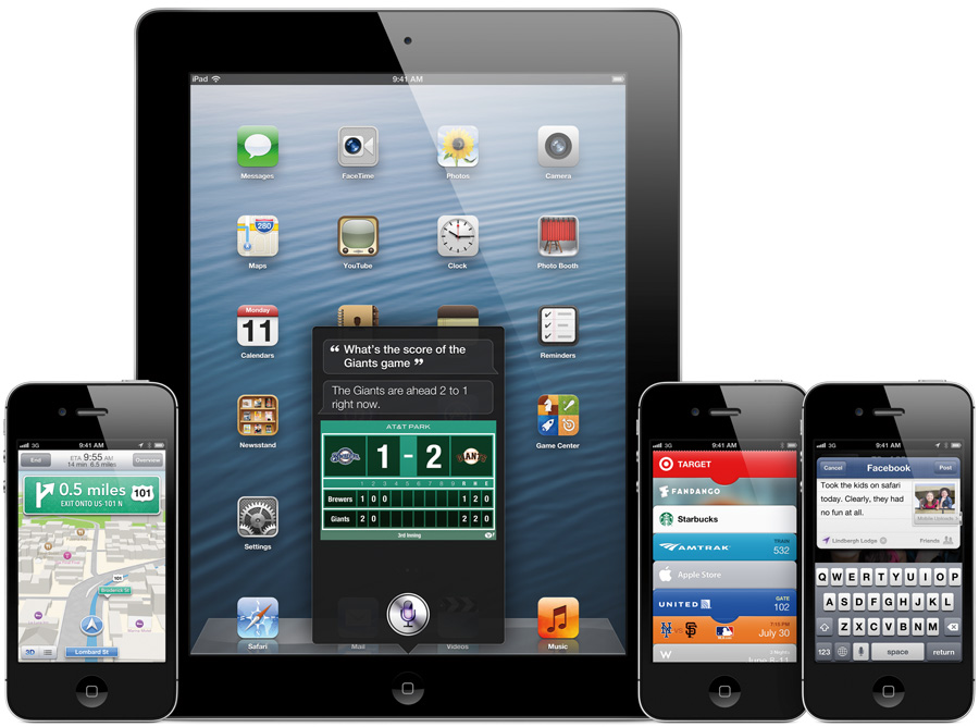 apple-ios-6-combo-900.