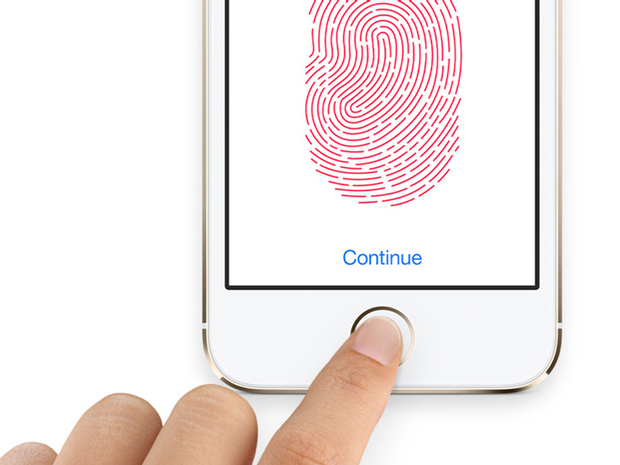 apple-touch-id-finger.