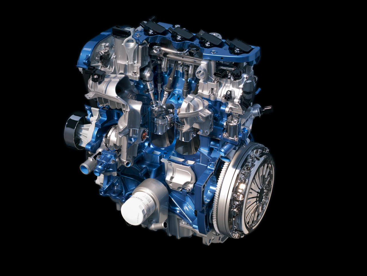 ford_1.6_ecoboost.