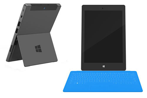 Microsoft_Surface_mini_man_hinh_7_5_inch.jpg