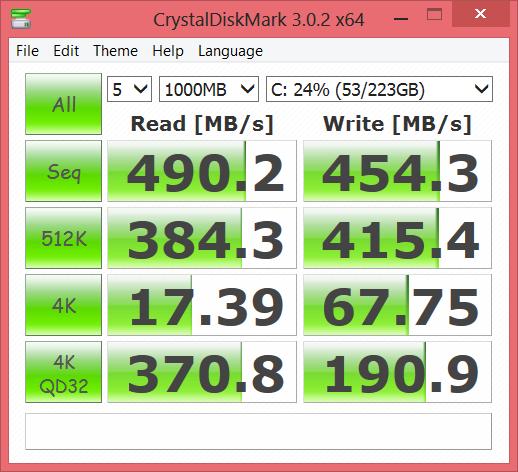 CrystalDisk.PNG