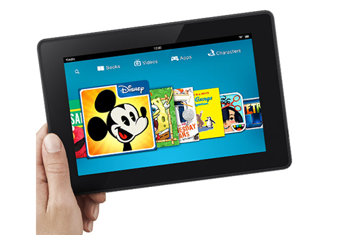 Amazon_Kindle_Fire_HD_7_inch_500px.