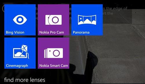 Lumia1020-5.jpg