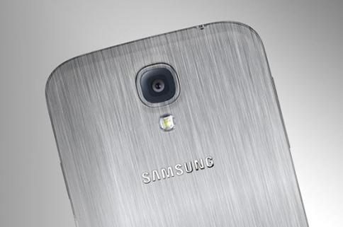 Samsung_Galaxy_F_cao_cap_vo_kim_loai.jpg