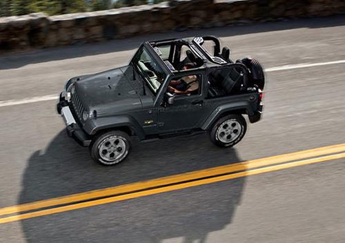 10-jeep-wrangler-2014.