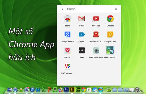 Chrome_App_huu_ich.