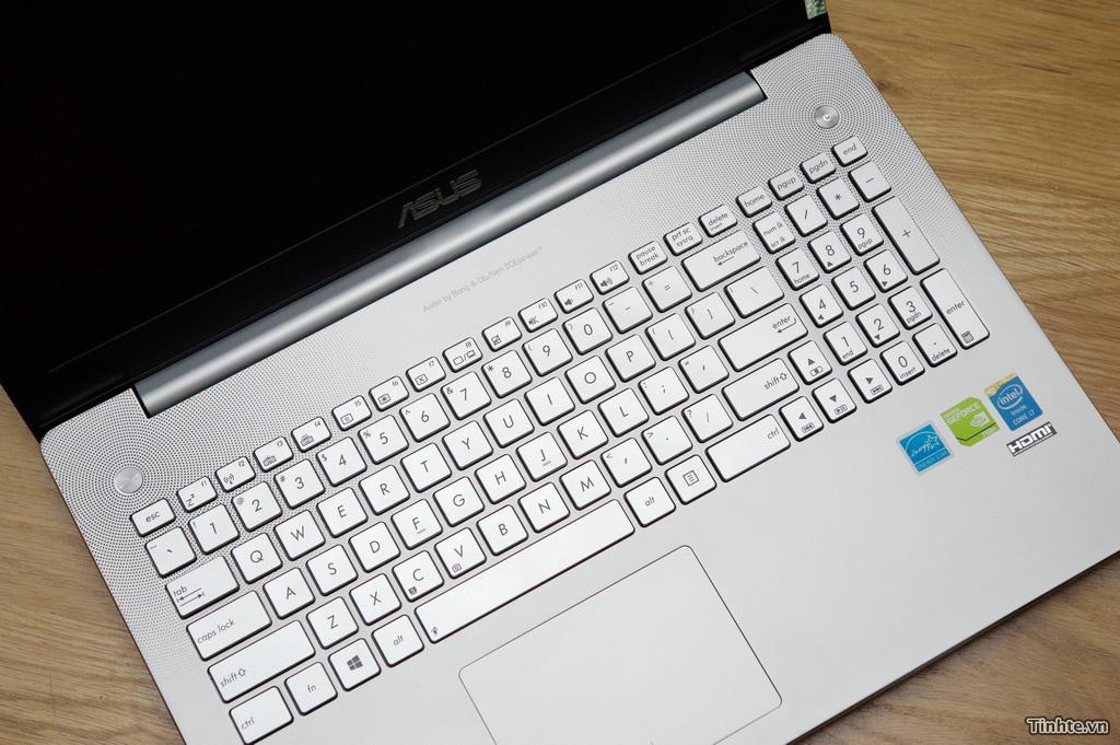N550JV_Keyboard.jpg
