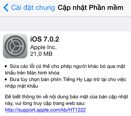 iOS_7_0_2_loi_man_hinh_khoa.PNG
