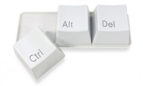 Control_Alt_Delete.jpg