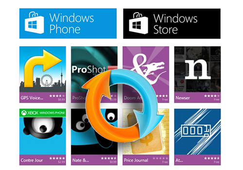 Windows-Phone-Store_3.jpg