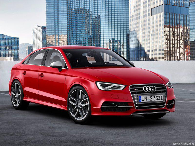 Audi-S3-Sedan-2015-7.jpg