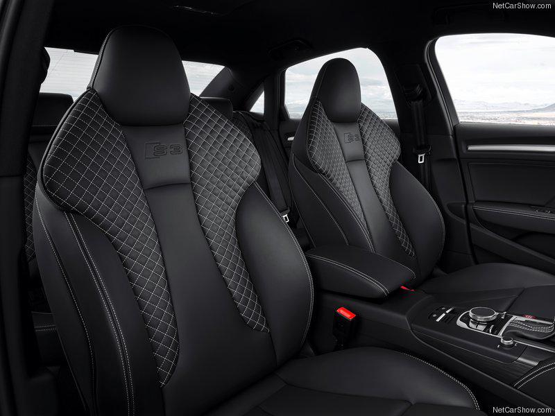 Audi-S3-Sedan-2015-27.jpg