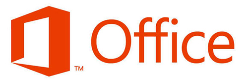 office-2013-logo.jpg