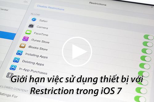 iOS_7_gioi_han_tinh_nang_Restriction_Guided_Access.jpg