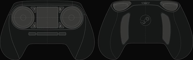steam-controller-schematic.