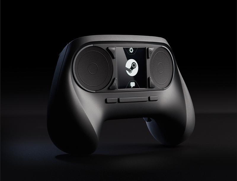 steam-controller.