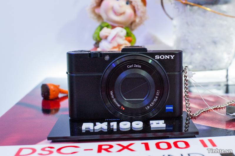 Sony_Show_2013-19.jpg