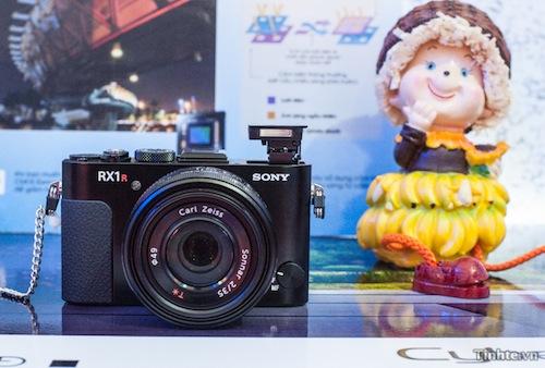 Sony_Show_2013-16.jpg