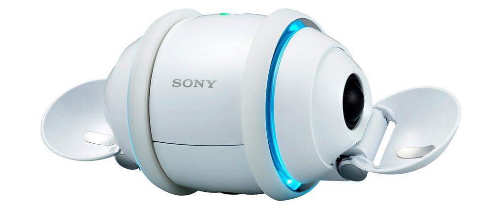 Sony_lap_di_16.jpg