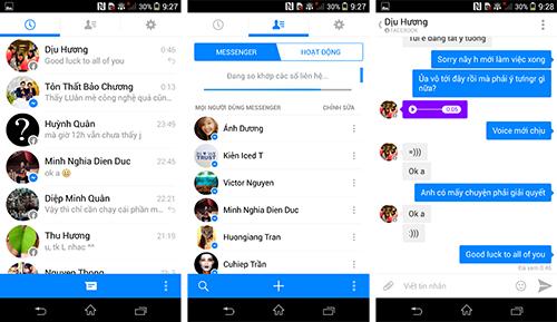 Facebook_Messenger_Android_iOS_moi.jpg
