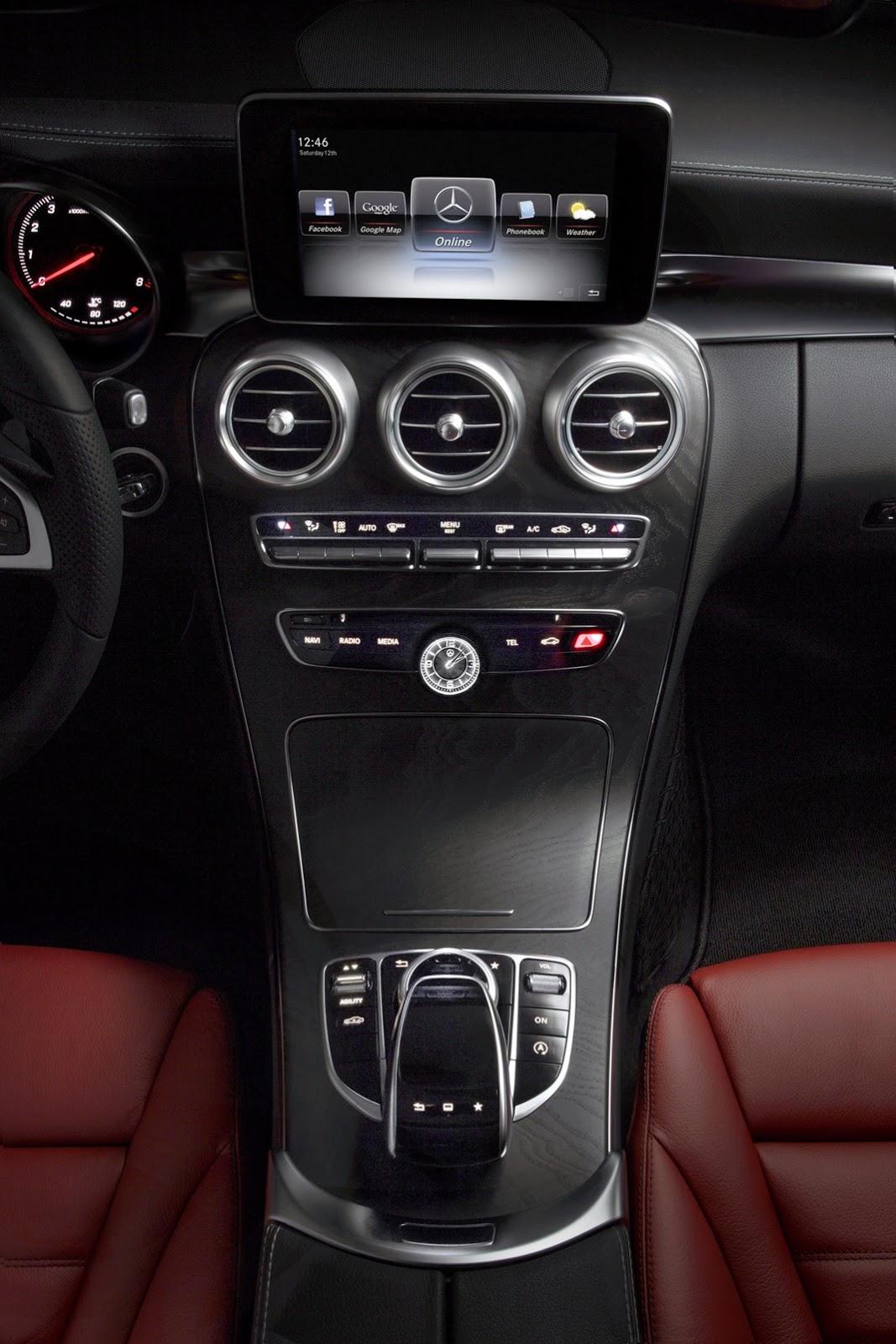 2015-Mercedes-C-Class-Interior-10[3].jpg