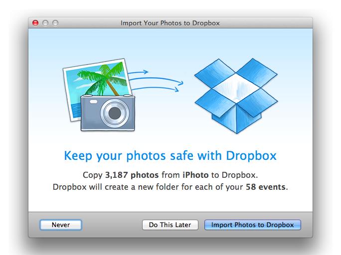 Dropbox_moi_2.png
