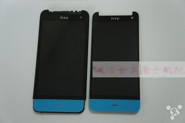 HTC_Butterfly_2_ro_ri_3.jpg