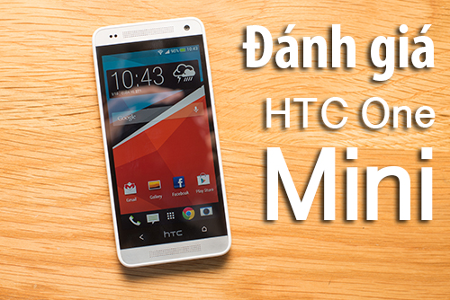 tinhte.vn-review-htc-one-mini-8.