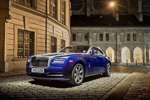 Rolls-Royce-Wraith-004.