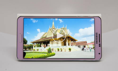 Tinhte.vn-Galaxy-Note3-video-4K-1-2.jpg