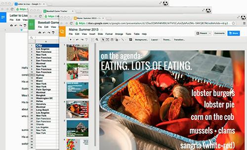 Google_Drive_ung_dung_van_phong_cap_nhat.jpg