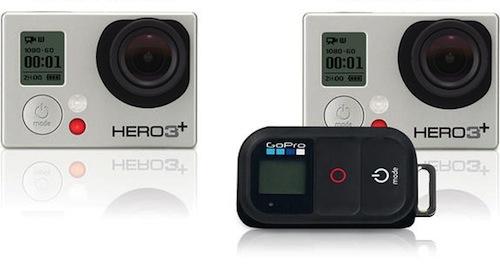 tinhte_GoPro_Hero_3+_black_silver.