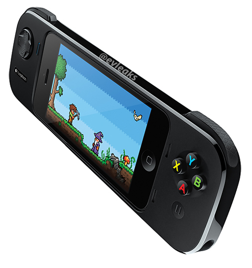 Tay_cam_choi_game_Logitech_iOS_7_2.png