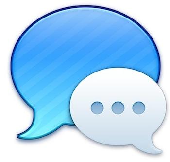 IFWT-Messages-Beta-Logo.jpg