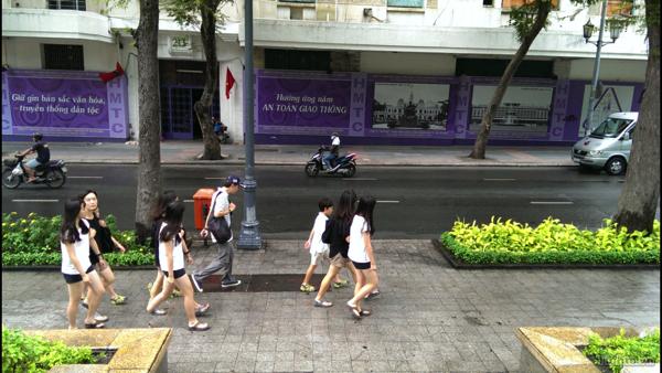 Anh_ket_qua_hieu_ung_chuyen_dong.jpg