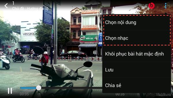 Chon_bai_hat_tuy_y_Video_Highlights.jpg