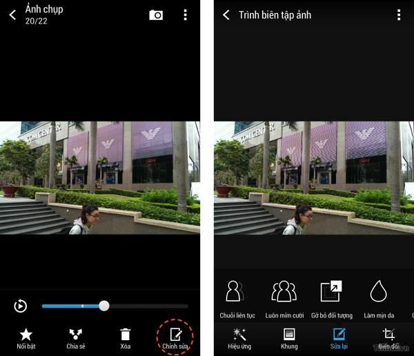 HTC_Zoe.jpg