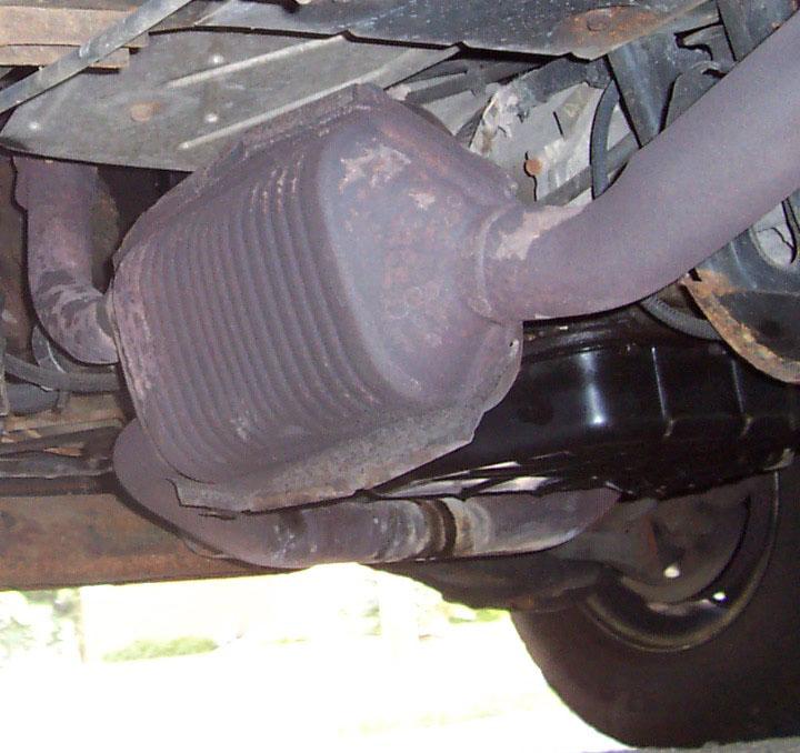 Dodge-Catalytic-Converter.jpg