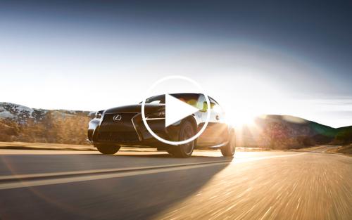 2014-Lexus-IS-350-Sport-front-end-in-motion.jpg