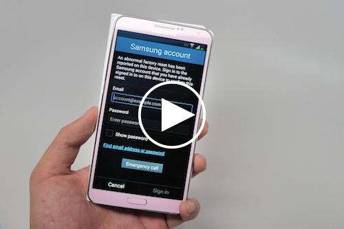 Samsung_Activation_Lock-2 copy.jpg