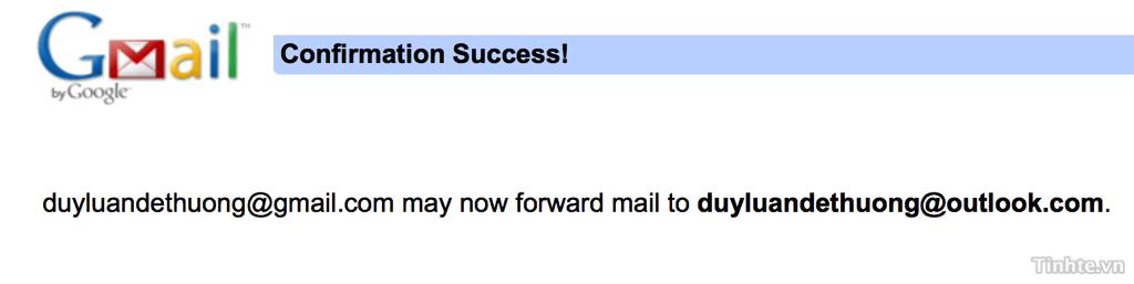 Push_Gmail_Outlook_forward_WP_1.jpg