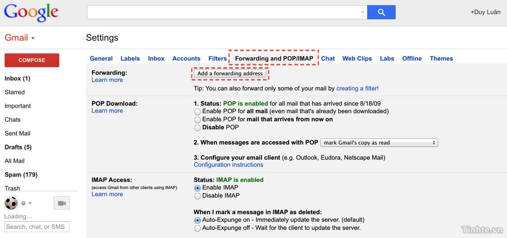 Push_Gmail_Outlook_forward_WP_2.jpg