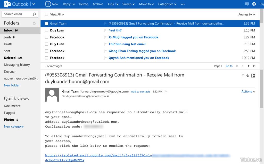 Push_Gmail_Outlook_forward_WP_5.jpg