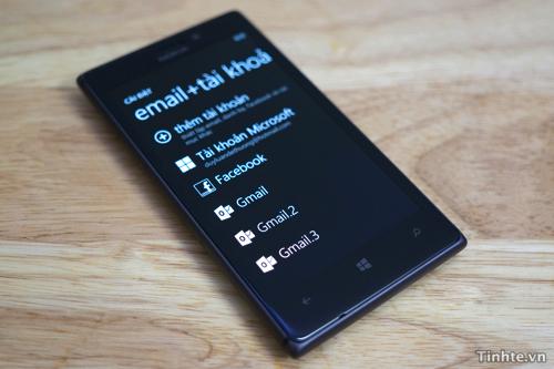 Gmail_push_cho_Windows_Phone.jpg