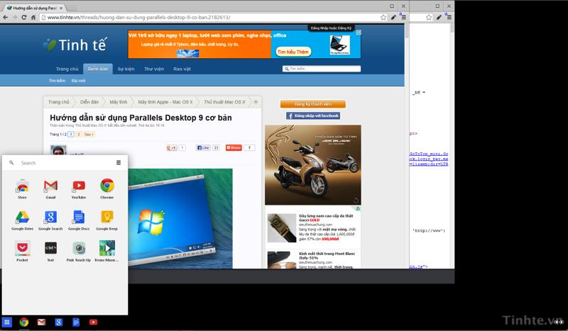 Chrome_OS_Windows_3.