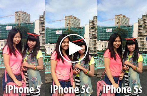 tinhte.vn-camera-iphone5-25.