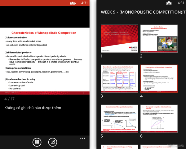 PowerPoint_giao_dien_xem_slide.