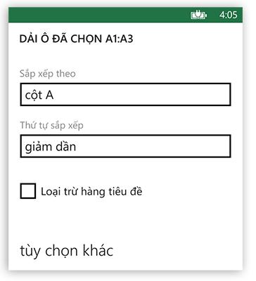 Excel_Sort.