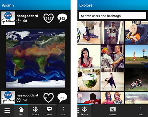 iGrann_Instagram_BlackBerry_10_500px.jpg
