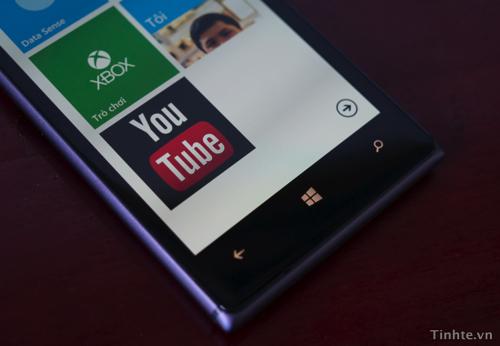 Windows_Phone_App_Youtube_500px.jpg